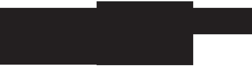 Trans Bodies, Trans Selves Logo